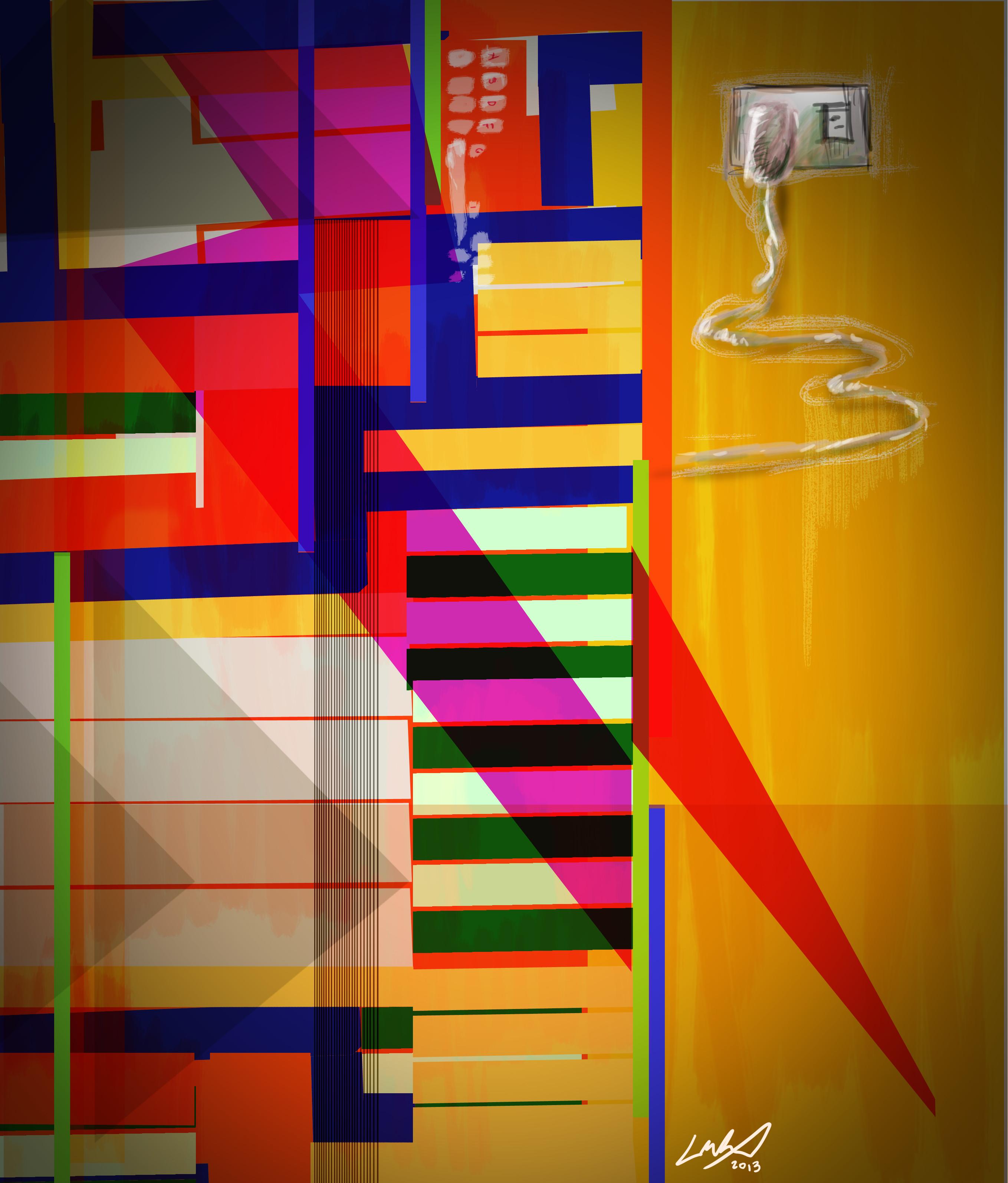 RGB CELL 3-1.jpg