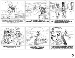 Onechot Africa Ruge story5-1.jpg