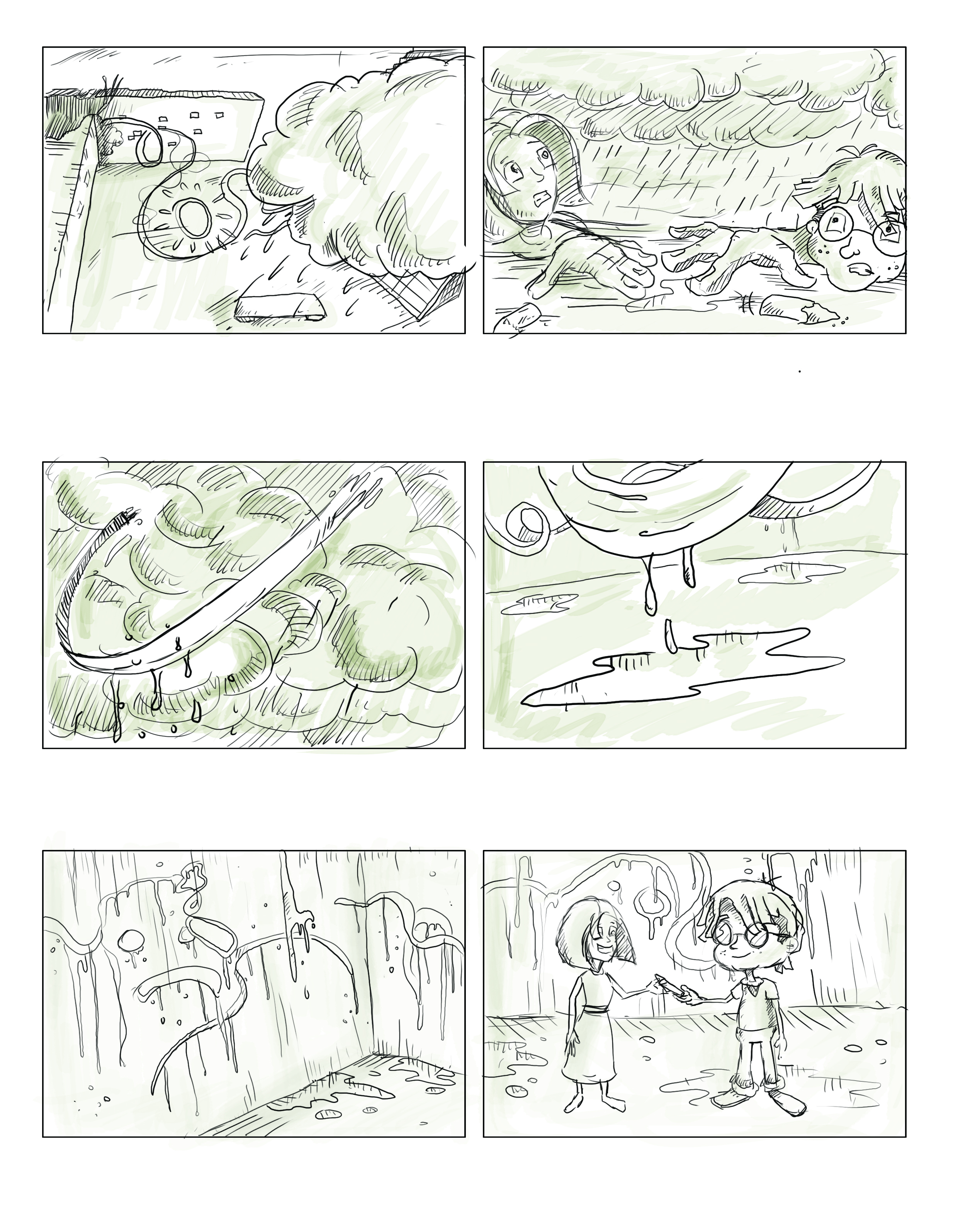 STORY BOARD PAG 18.jpg