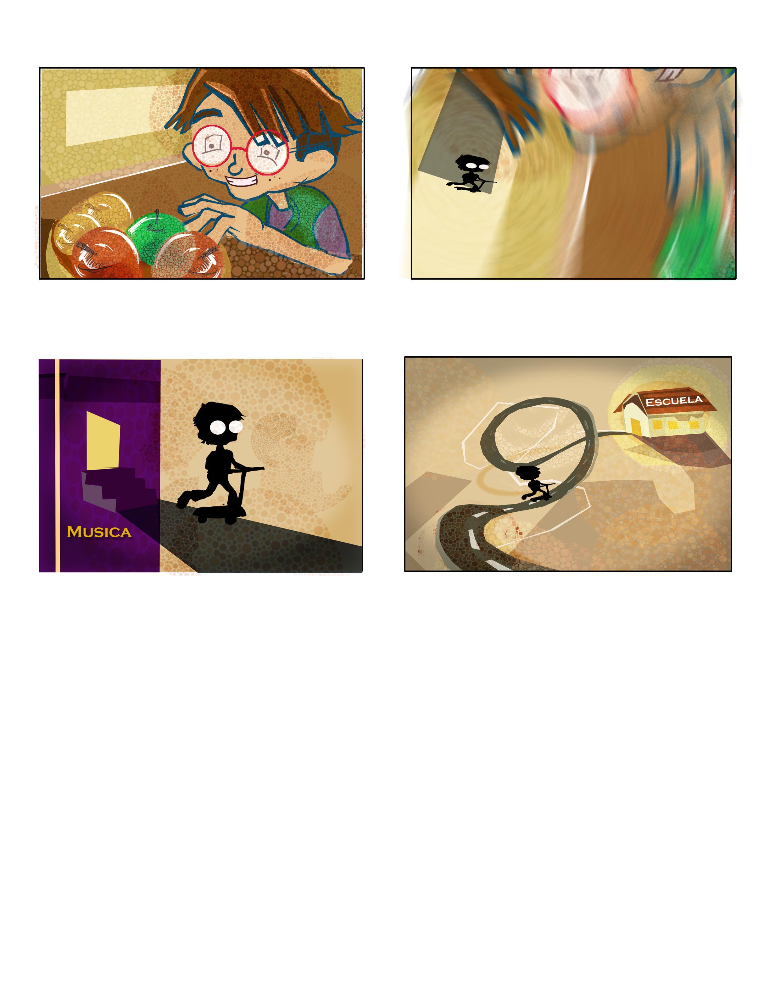 story dalton vertical 3.jpg