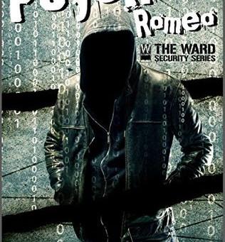 REVIEW: WARD SECURITY series by Jocelynn Drake, Rinda Elliott (1/2)