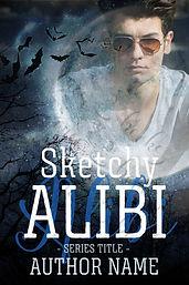 1-sketchy alibi.jpg