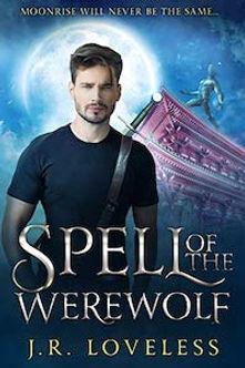 spell of a werewolf.jpg