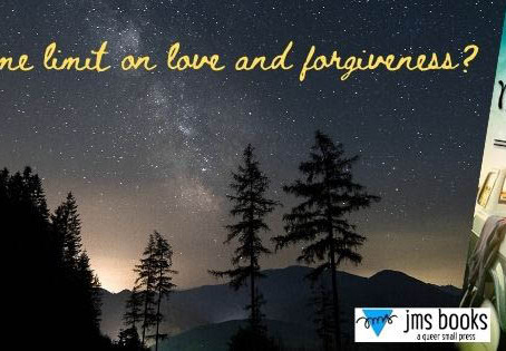 When Heart Becomes Home by Pat Henshaw – Tour, Excerpt, Guest Post, Giveaway
