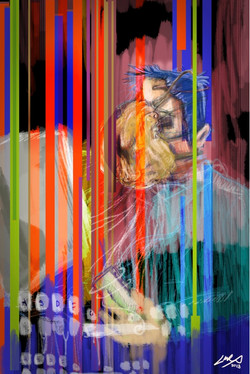 RGB CELL  1-1.jpg