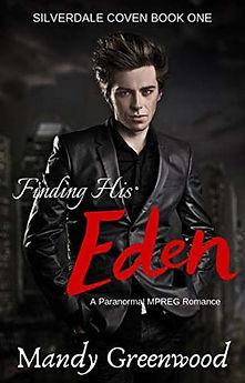 finding his eden.jpg