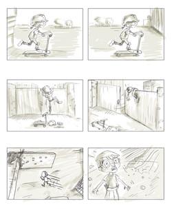 STORY BOARD PAG 15.jpg