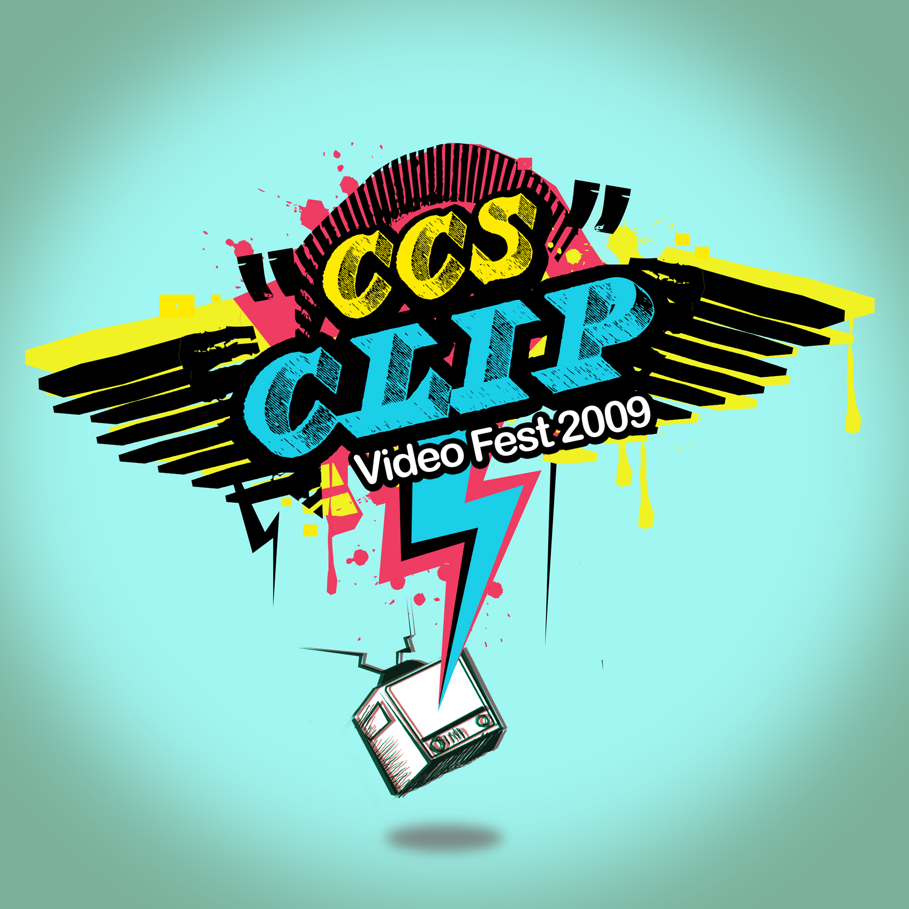 logo3-1-1.jpg