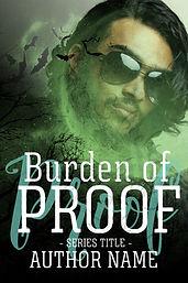 5.Burden of Proof.jpg