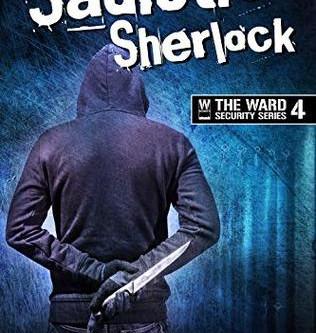 REVIEW: WARD SECURITY series by Jocelynn Drake, Rinda Elliott (2/2)