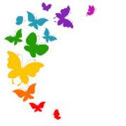 AVATAR-butterfly.jpg