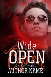 3.Wide Open.jpg