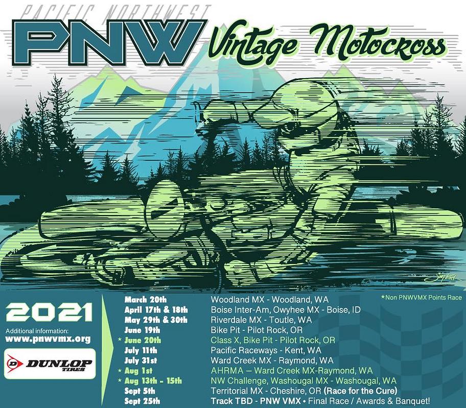 PNWVMX 2021 Schedule.png