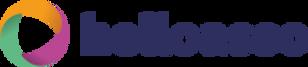 helloasso-logo.png
