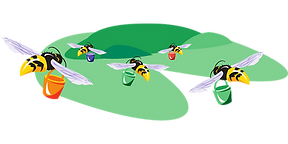 bees-44503_1280.png