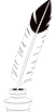 feather-608956_1280.png