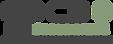 defi-ecologique-logo-couleur.png