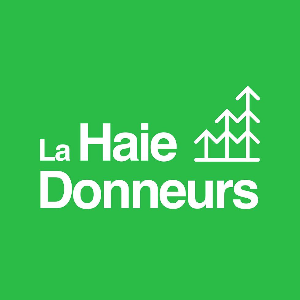 Association La Haie Donneurs