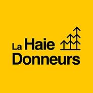 La Haie Donneurs pour les Nuls.png