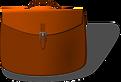 satchel-154733_1280.png