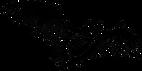 bat-147038_1280.png