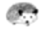 hedgehog-3730460_1920.png