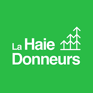 logo_haie_donneur_HD.png