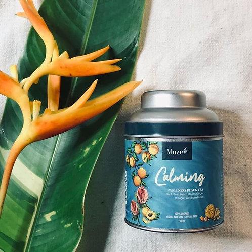 斯里蘭卡養生茶