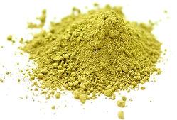 Henna-Powder.jpg