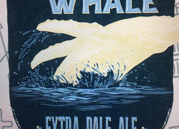 Paul's Extra Pale Ale Malt 25kg (crushed)