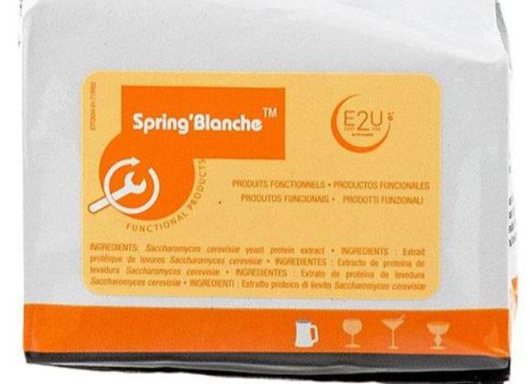 Spring Blanche Yeast sachet 11.5g