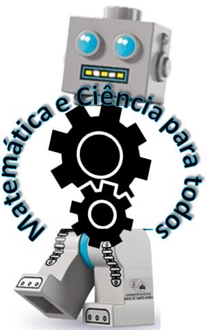 Logotipo 7_edited.png