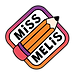 mm pencil icon.png