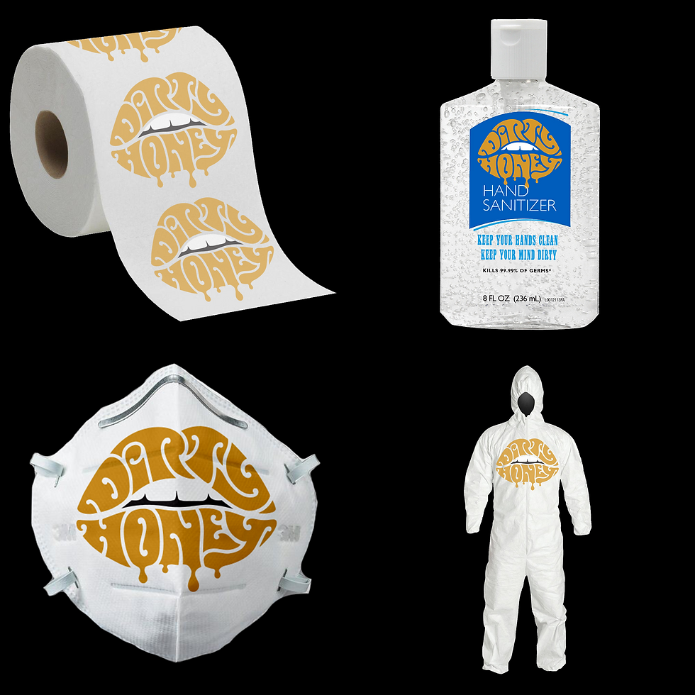 new DH merch.png