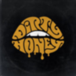 dirty honey LP FINAL COVER vintage copy.