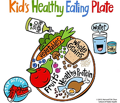 Healthy Eating plate.PNG