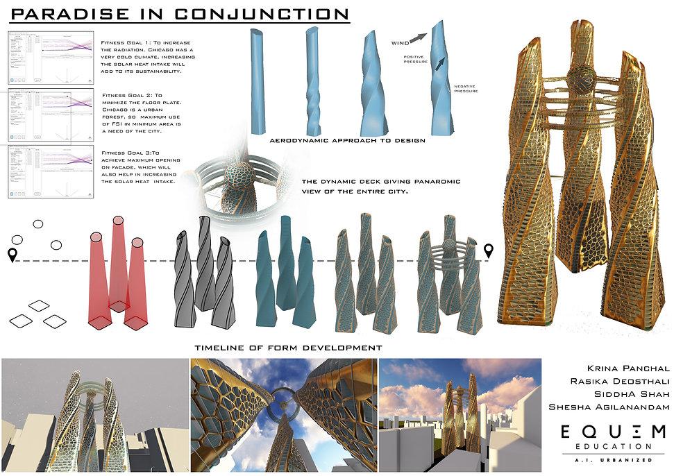 Sheet 2.jpg