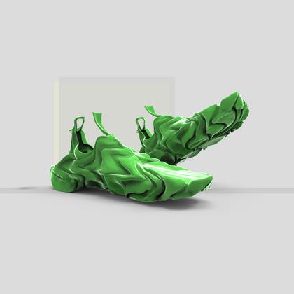 Oran Sheinman _ concept shoe_2_2.png