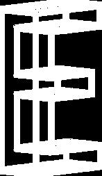 Equim's Logo E Wireframe Mode