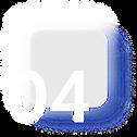 Equim Service 04 Logo