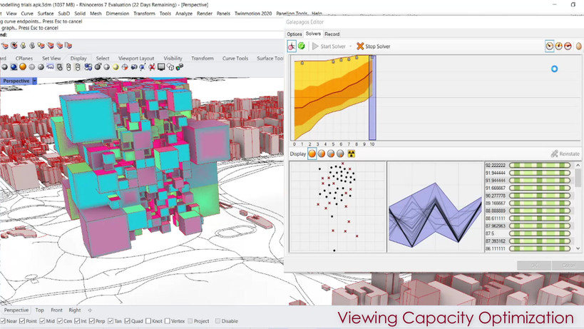 animating-viewing capacity1.mp4