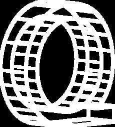 Equim's Logo Q Wireframe Mode