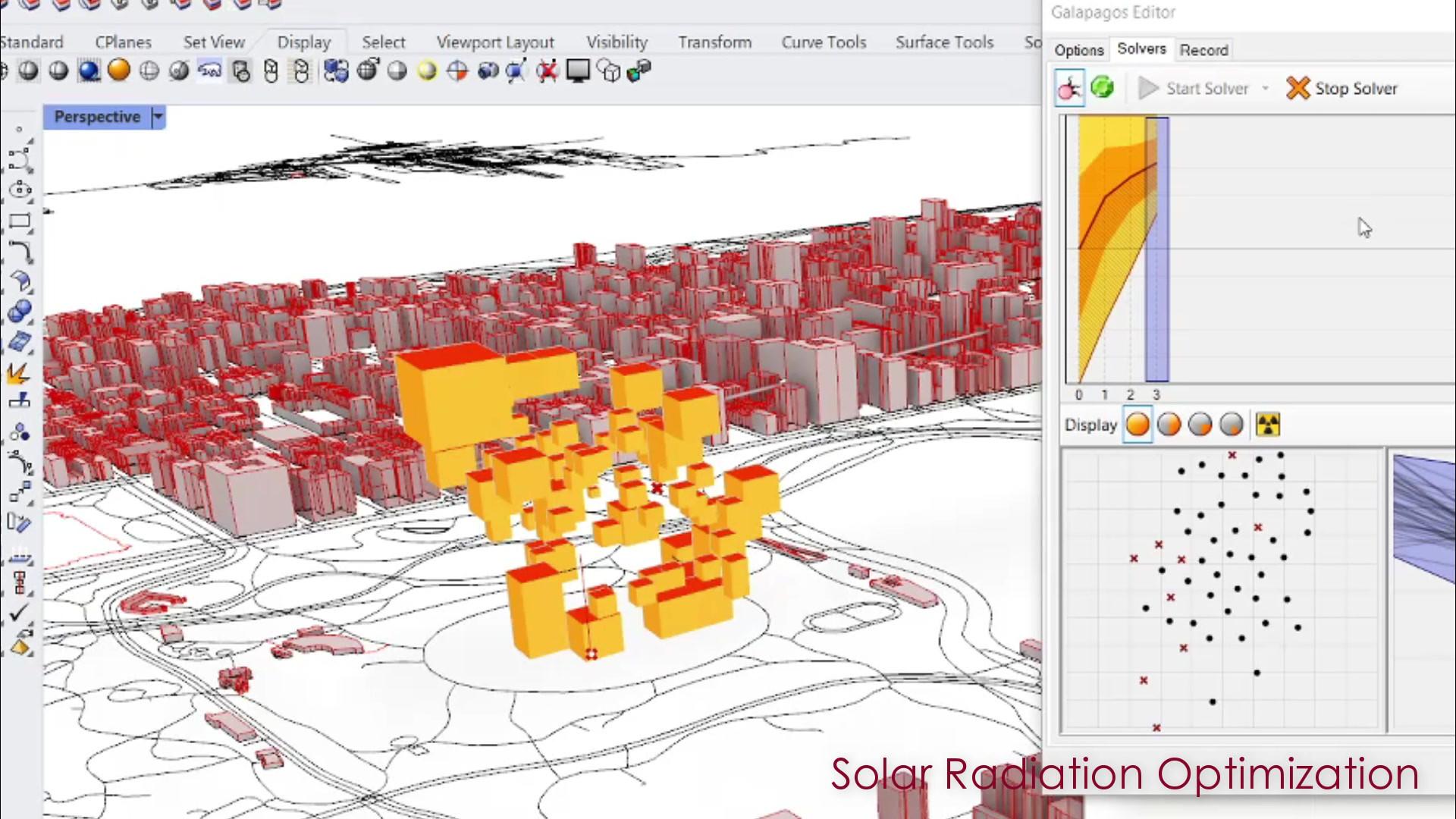 animating-solar radiation.mp4