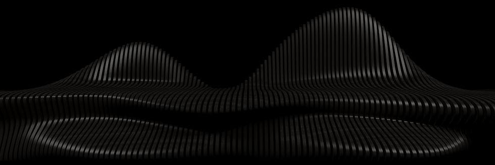 Untitled-1Artboard 4.jpg