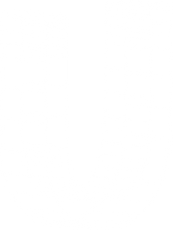 Equim's Logo U Wireframe Mode