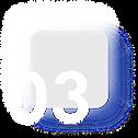 Equim Service 03 Logo