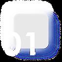 Equim Service 01 Logo