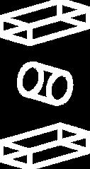 Equim's Logo Wireframe Mode