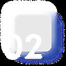 Equim Service 02 Logo
