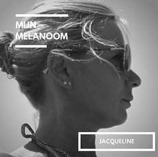 Jacqueline, 51